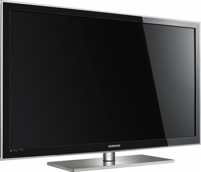 Samsung UE40C6000