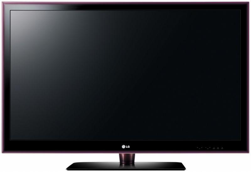 LG 32LE5500