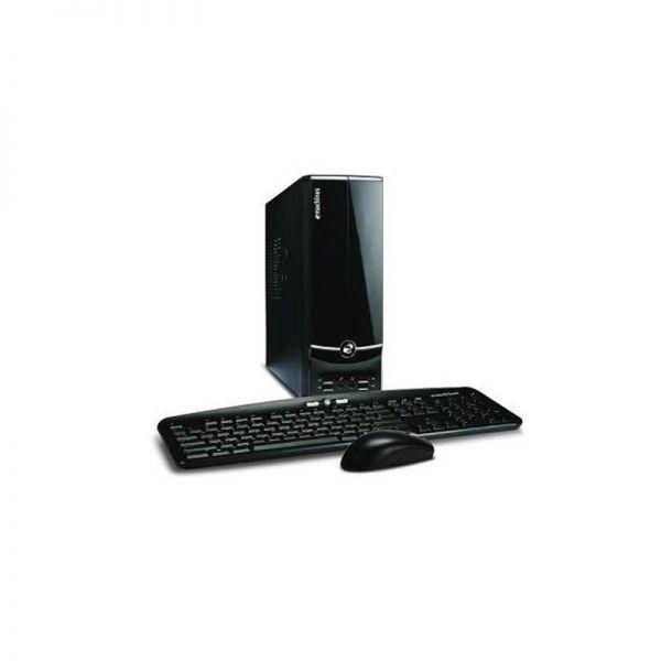 Acer eMachines EL1850, Intel E3300