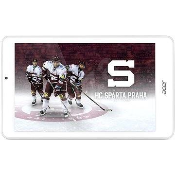 Acer Iconia Tab 8 W HC Sparta Praha Edition
