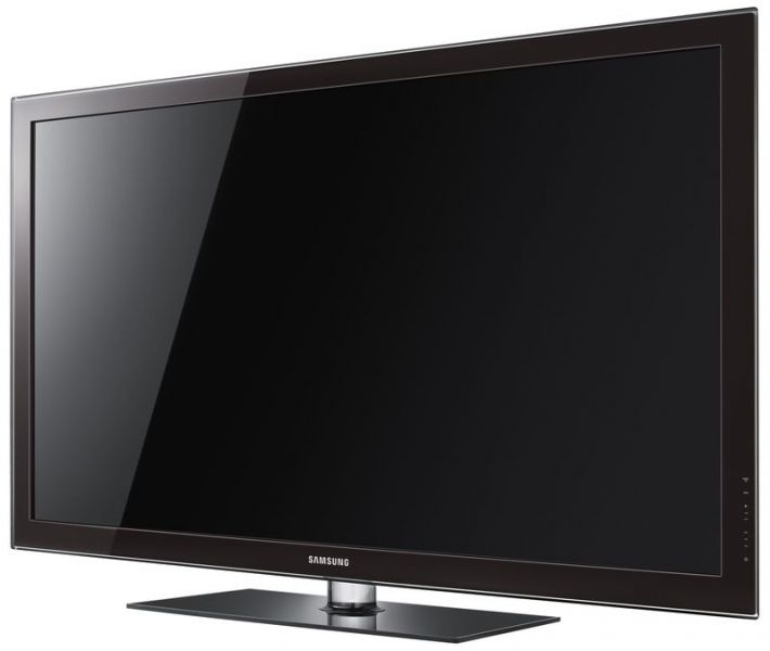 Samsung PS50C670