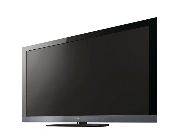 Sony Bravia KDL-40EX500