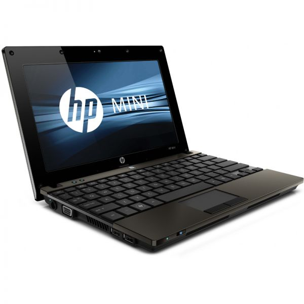 HP Mini 5103 WT211ES
