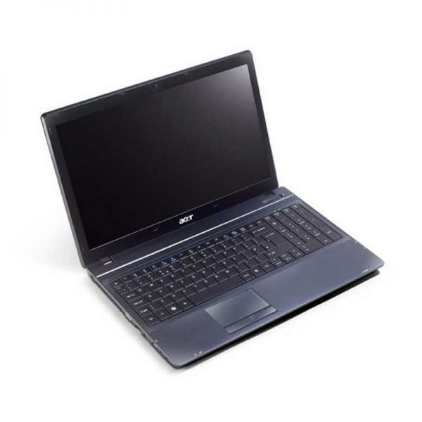 Acer TravelMate 5542-P344G50Mn LX.TZG0C.003