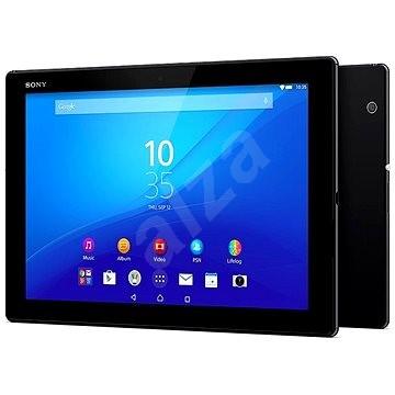Sony Xperia Z4 (SGP771) LTE