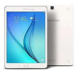 Samsung Galaxy Tab A 9.7 S-Pen WiFi černý (SM-P550)