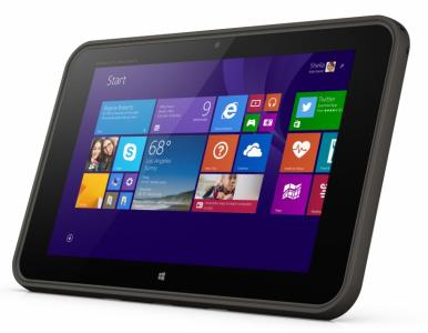 HP Pro Tablet 10 EE 3G G1
